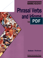 Phrasal verbs and idioms.pdf