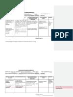 PLANIFICACION DE TRABAJO COLABORATIVO  lenguaje.docx