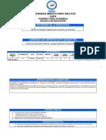 programa de didactica de lectura y escritura.pdf