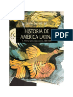 Bethell_Leslie - Historia_de_America_Latina 06.pdf