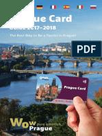 Prague Card Guide 2017-2018.pdf