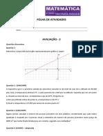 Folha Atividades Mod2 Unid05 Avaliacao3 (1)