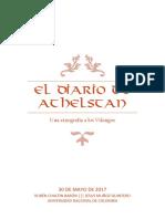 vikingos.pdf-1.pdf