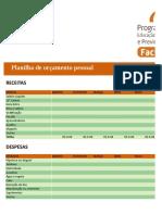 planilha-fachesf-financas-pessoais2.xlsx