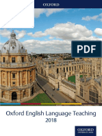 oxford_english_language_teaching_2018_product_pages.pdf