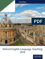 oxford_english_language_teaching_2018_product_pages.pdf