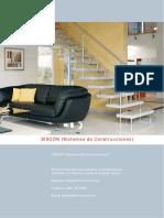 Escaleras_de_Granito.pdf