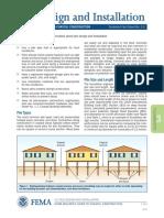 fema499_3_2.pdf
