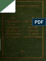 elsignoescalonad00posn.pdf