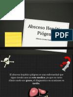 abscesohepticopigeno-120918022422-phpapp01