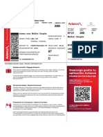 BOARDING PASS LIM-PEM.pdf