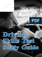 ROAD_SKILLS_TEST_STUDY_GUIDE_05-02_21935_7.pdf