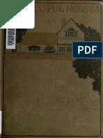 Successful Houses 1906.pdf