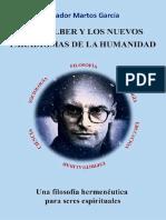 Kem Wilber y los Nuevos Paradigmas de la Humanidad.pdf