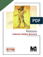 haizoo.pdf