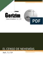 10_el Censo de Nehemías