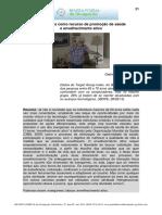 Exergames como recurso de promoção de saúde.pdf