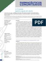 faringoamigdalitis_0.pdf