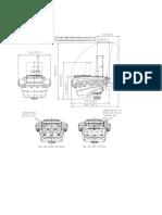Flexline Enraf Wireless II.pdf