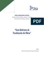 Guía-Boliviana-de-Fiscalización-de-Obras.pdf