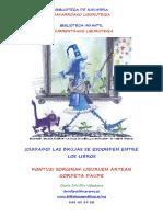 BRUJAS.pdf