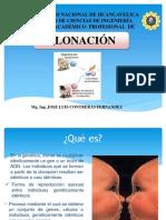 CLONACION (1).pptx