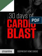 30-days-of-cardio-blast.pdf