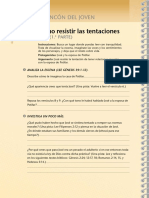 act para estudiar.pdf