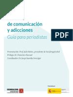 Consumointensivoalcohol.pdf