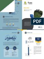 Costo y Uso de Cercas Vivas.pdf