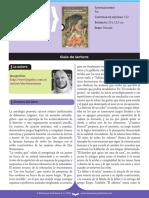 144-mini-antologia-de-cuentos.pdf