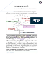 DISTANCIA-DE-AISLAMIENTO (1).pdf
