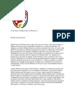Vcar Goya 18-Itxako Reyno de Navarra 33