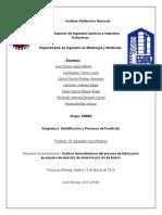 Resumen de Presentación Espumas definitivo.docx