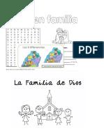 Lectura Afiche Municipio Escolar1