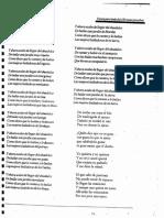 Cancionero Son Jarocho.pdf