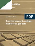 TS Roberto ControleEstatistico