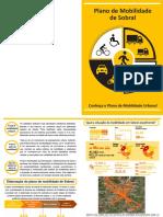 cartilha_versao_on_line.pdf