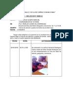 AÑO DE DIALGO Y DE LA RECONTRUCCION NACIONAL.docx