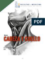 Cabeza y Cuello 2015.pdf