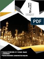 Brochure R&S.pdf