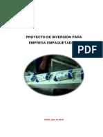 PROYECTO EMPAQUETADORA.docx