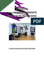 PROYECTO PELUQUERIA.docx
