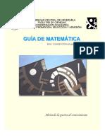 Guia_Estudio_examen_admision.pdf