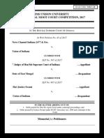 IMS.pdf