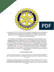 PDF JOINS.pdf