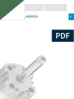 Actuadores neumáticos MICRO.pdf