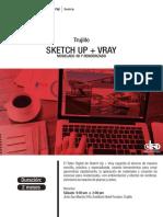 brochure-Sketchup-Trujillo.pdf