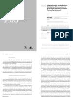 372835418 Desvendando Mascaras Sociais Alba Zaluar Guimaraes PDF