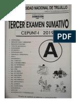 TercerSumativo 09 I A